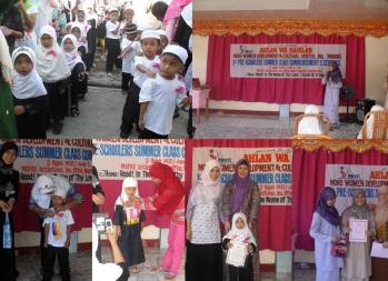 Pictures_Preschool