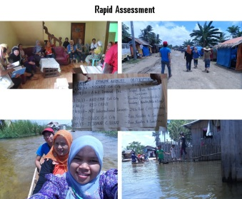 Pictures_Rapid Assessment