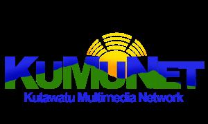 KUMUNET logo e3