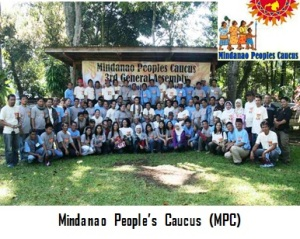 Picture_MPC